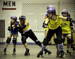 (c)2009 Gainesville Sun/Tricia Coyne
