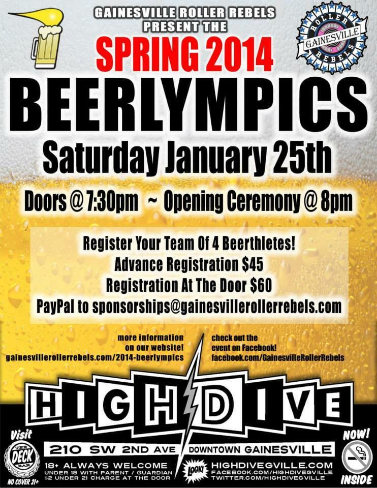 beerlympics2014