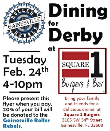 diningforderby15