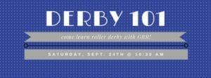 derby-101