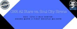 soul-city-banner